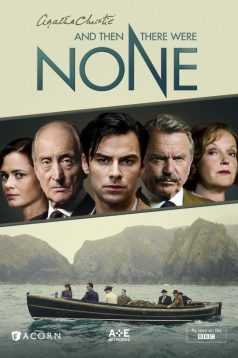 And Then There Were None izle – Tüm Sezonlar HD