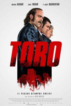 Boğa – Toro 2016 Full izle