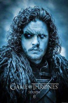 Game Of Thrones 6. Sezon Türkçe Dublaj – Türkçe Altyazılı Full izle