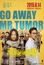 Go Away Mr Tumor izle 2015 FULL