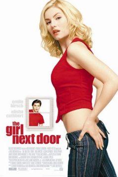 The Girl Next Door – Komşu Kızı 1080p izle