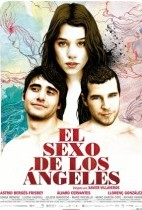 The Sex of Angels – Sex Melekleri 2012 HD izle