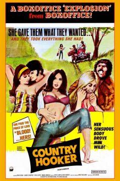 Country Hooker Erotik Film izle