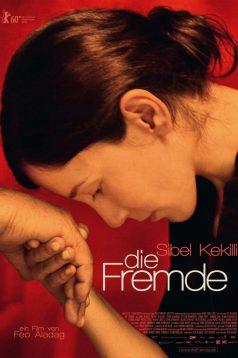 Die Fremde – Ayrılık izle 2010 Full