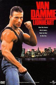 Lionheart – Aslan Yürek 1990 HD izle