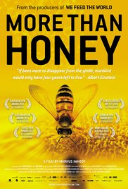 More Than Honey – Baldan Acı 2012 1080p izle