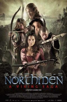 Northmen A Viking Saga – Kuzeyliler Bir Viking Efsanesi izle Full 1080p