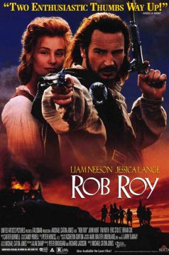 Rob Roy 1995 HD izle