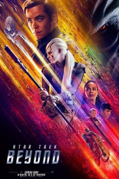 Star Trek Beyond – Star Trek 3 Sonsuzluk izle 1080p Full