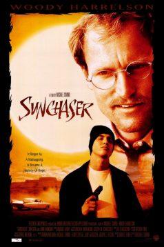 The Sunchaser izle 1996 Full