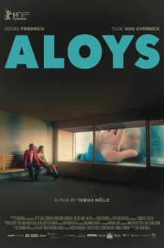 Aloys izle Full 2016