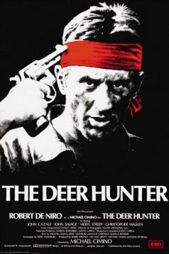 Avcı – The Deer Hunter 1978 Full izle