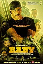 Baby 2015 1080p Altyazılı izle