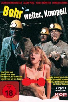 Bohr weiter Kumpel Erotik Film izle