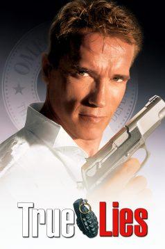 Gerçek Yalanlar True Lies 1994 1080p Bluray Türkçe Dublaj izle