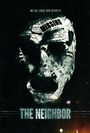 The Neighbor 2016 Altyazılı izle