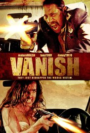 VANish izle 2015 Full HD