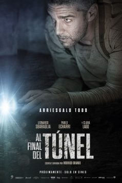 Al Final del Tunel – Tünelin Ucunda izle 2016 Bluray 1080p