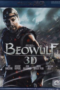 Beowulf – Ölümsüz Savaşçı 1080p 3D izle