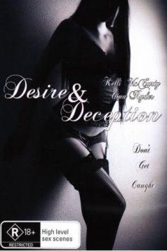 Desire and Deception Erotik Film izle