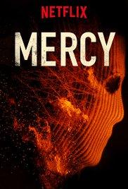 Mercy izle 2016 1080p