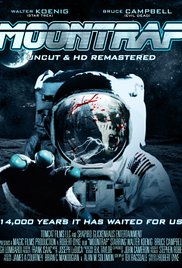 Moontrap 1989 Full HD izle