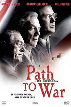 Path to War 2002 1080p izle