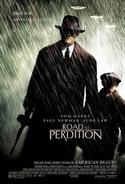 Road to Perdition – Azap Yolu 2002 Full 1080p izle