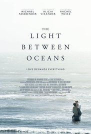 The Light Between Oceans – Hayat Işığım 2016 Full izle