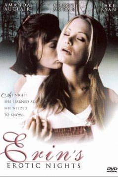 Erins Erotic Nights Erotik Film izle