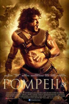 Pompeii 3D 1080p izle