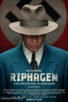 Riphagen 2016 HD izle