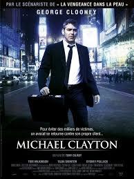 Avukat – Michael Clayton izle 2007 Full