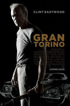 Gran Torino 2008 HD izle