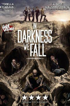 Karanlıkta Düşeriz In Darkness We Fall 2014 1080p BluRay Türkçe dublaj izle