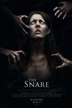 The Snare izle 2017 HD