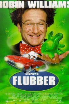 Flubber – Dalgın Profesör izle 1997 HD