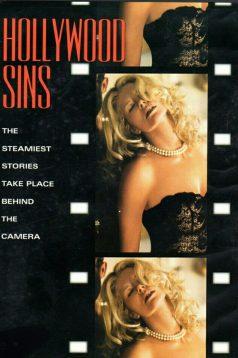 Hollywood Sins Erotik Film izle