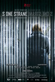 S one Strane – Karşı Tarafta izle 2016 Full