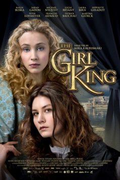 The Girl King – Kız Kral izle 2015 Full 1080p