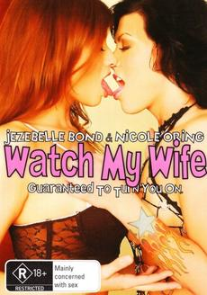 Watch My Wife Erotik Film izle