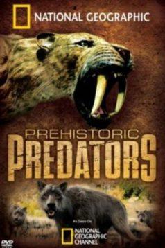 Belgesel Prehistoric Hunters – Prehistorik Avcılar izle