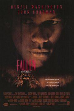 Fallen – Cani Ruh izle 1998 Full