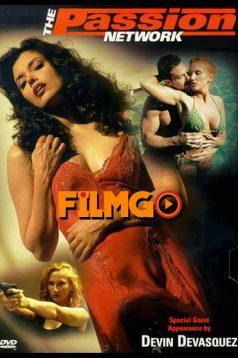 Passion Network Erotik Film izle