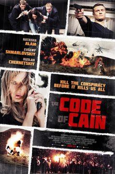 The Code of Cain – Kod Adı Gain izle 2015 Full HD