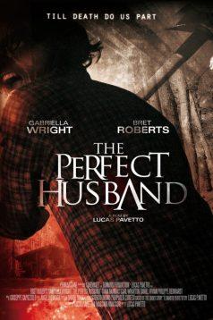 The Perfect Husband – Yalanlar İçinde izle Türkçe Dublaj 2014