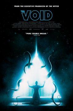 The Void izle Altyazılı 2016