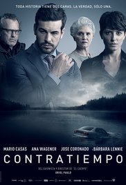 Contratiempo – The Invisible Guest izle Altyazılı 2016