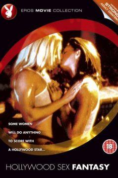 Hollywood Sex Fantasy Erotik Film izle