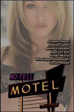 No Tell Motel Erotik Film izle